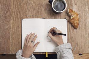 leichter besser schreiben