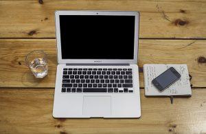 motiviert schreiben
