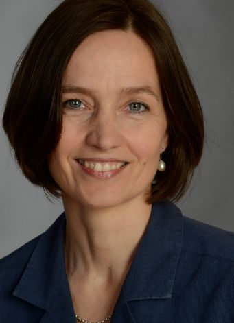 Katja Frechen