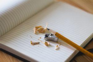 Schreibwerkstatt Narrative